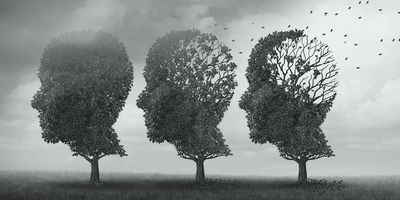 Dissociative Amnesia - Causes and Treatment normally, as their mind